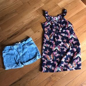 Girls size 12 bundle